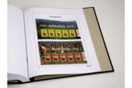 DAVO Luxe supplement Belgie Velletjes 2012