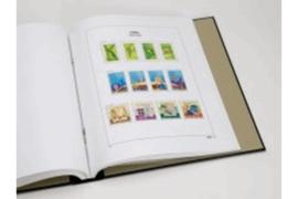 DAVO Luxe supplement Hong Kong (China) 2010