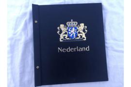 ZO GOED ALS NIEUW! Gebruikt DAVO Standaard band Nederland I zonder cassette