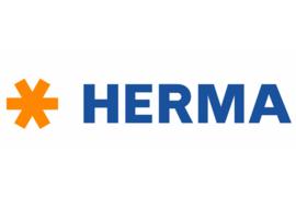HERMA Assortiment