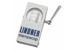 Lindner Stampscope (Lindner 9111)
