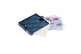 SAFE  Postzegel Droogpers (SAFE 1040)