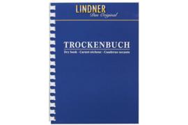 Lindner Droogboek A5 (Lindner 847)