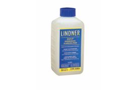 Lindner ERNI Oplosmiddel voor postzegelgom (Lindner 8072)