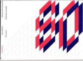 Nederland 1980 Jaargang Compleet Postfris in Originele verpakking