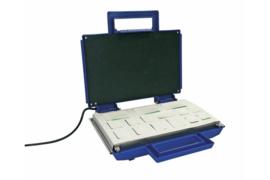 SAFE Droogdoek voor Elektrische Droogpers (SAFE 9896)