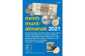 NVMH (Nederlandse Vereniging van Munthandelaren)