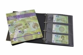 Hartberger Startset 0 Euro Bankbiljetten Verzamelen