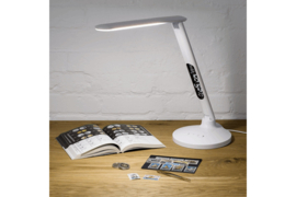 Leuchtturm (Lighthouse) Sonne 5 LED Bureaulamp (Leuchtturm 354284)