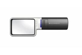 Eschenbach 7126 Verlichte zakloep Mobilux (4x)