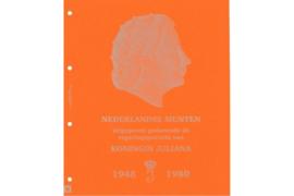 Hartberger Luxe Inhoud Juliana 1948-1980