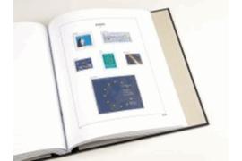DAVO Luxe supplement Europa Meelopers 2013