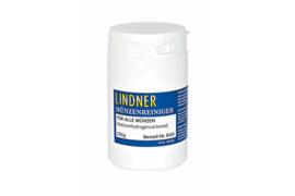 Lindner Reiniger op basis van natron (Poeder) (Lindner 8135)