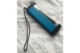 Gebruikte UV Lampen