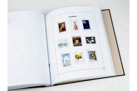 DAVO Luxe supplement Oostenrijk 2018