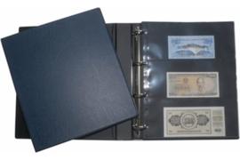 Hartberger Startset Bankbiljetten Verzamelen