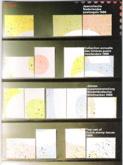 Nederland 1986 Jaargang Compleet Postfris in Originele verpakking