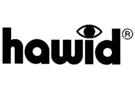 HAWID Assortiment