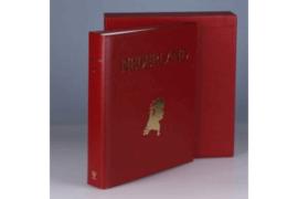IMPORTA Juweel Complete Albums Nederland (Regulier)