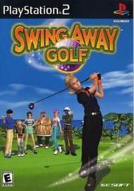 Swing Away Golf - PS2