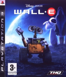 Disney Pixar Wall-E -PS3
