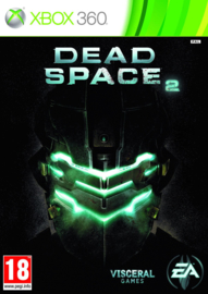 Dead Space 2 - Xbox 360