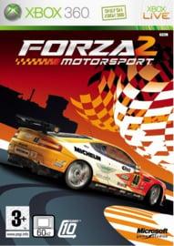 Forza 2 Motorsport - Xbox 360