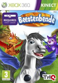 Beestenbende - Xbox 360