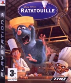 Ratatouille - PS3