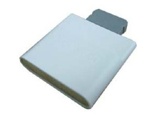 Memory Card 256 MB - Microsoft