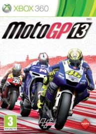 MotoGP '13 - Xbox 360