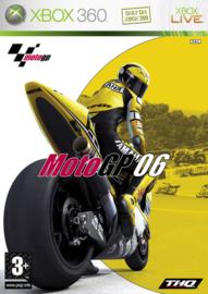 Motogp 06 - Xbox 360