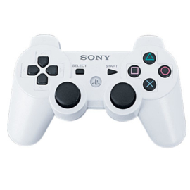 PS3 Controller - PS3