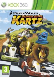 Super Star Kartz - Xbox 360