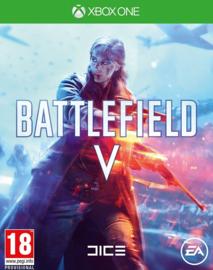 Battlefield 5 (V) - Xbox One