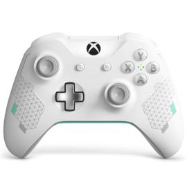 Xbox One Controller Kopen