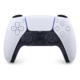 PS5 Controller Kopen