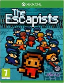 The Escapist - Xbox One