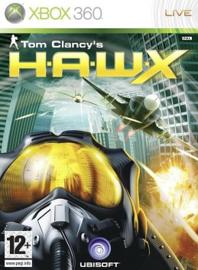 Tom Clancy's H.A.W.X. - Xbox 360