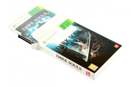 Dark Souls Limited Edition