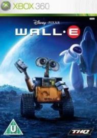 Wall-E - Xbox 360
