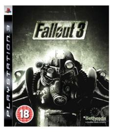 PS3 Games Kopen