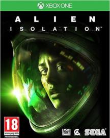 Alien Isolation - Xbox One