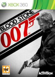 Blood Stone 007 - Xbox 360