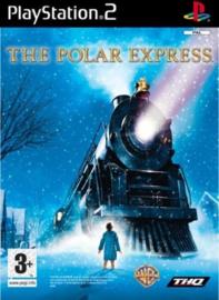 The Polar Express - PS2