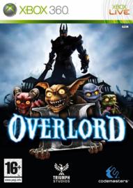 Overlord II - Xbox 360