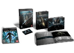Dark Souls Limited Edition