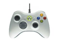 Microsoft Xbox 360 Controller Bedraad
