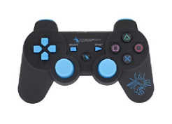 Dragonwar Controller - PS3