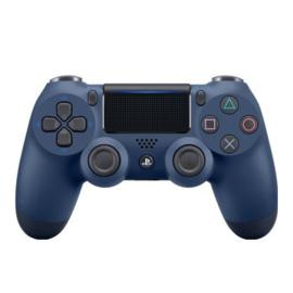 Sony Dual Shock 4 Controller - Midnight Blue